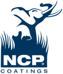 NCP Coatings