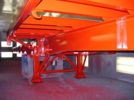 dynamatch-industrial-coatings