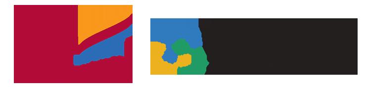 SSPC NACE combo logo