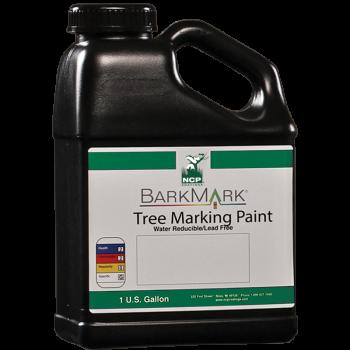 NCP Tree Marking