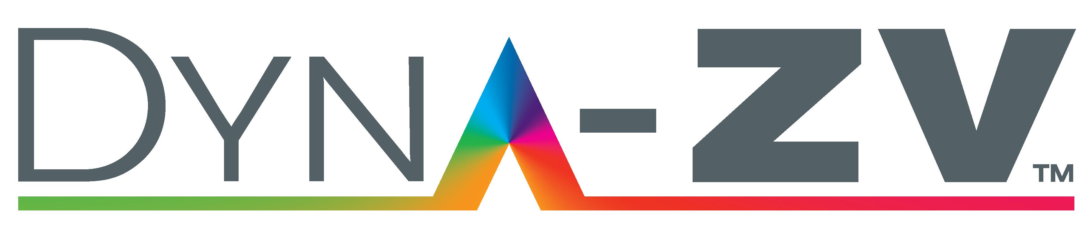 NCP Dyna-ZV logo