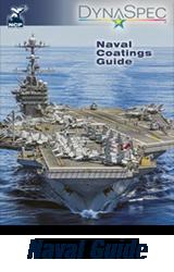 NCP Naval Guide