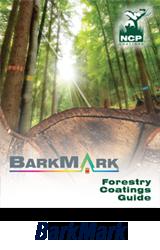 NCP BarkMark Guide
