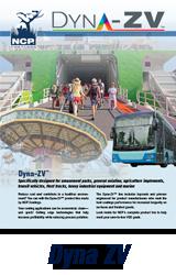 Link to Dyna ZV Brochure