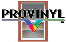 ProVinyl by NCP Coatings