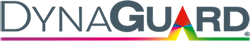 DynaGuard logo
